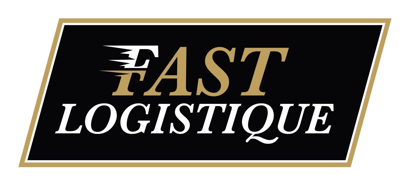 Fast Logistique